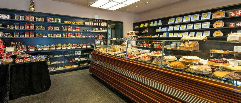 Switzerland_St-Moritz_Hotel-Hauser_Sweet-shop.jpg